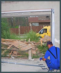 Expert Garage Doors Repair Service Gallatin, TN 615-486-2748